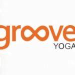 Groove Yoga Interview