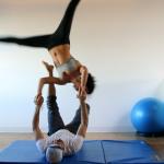 daniel-scott-yoga-acro1