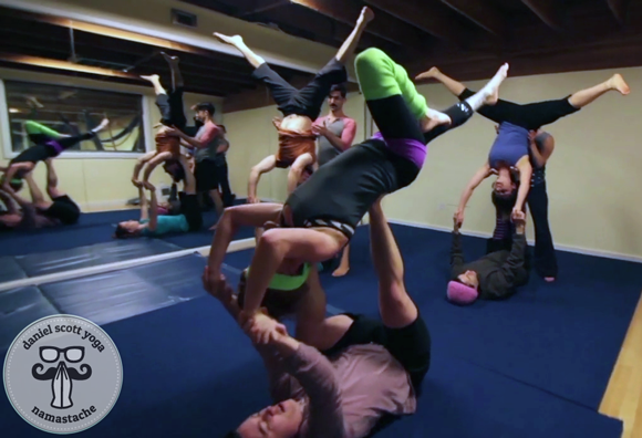 daniel_scott_yoga_what_is_acroyoga