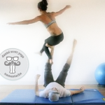 Daniel_Scott_AcroYoga_Training_Video_Spider_Roll_Redesigned