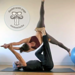 daniel-scott-acroyoga-training-video-taste-of-therapeutic-flying