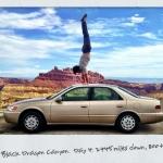 daniel-scott-yoga-black-dragon-canyon-handstand