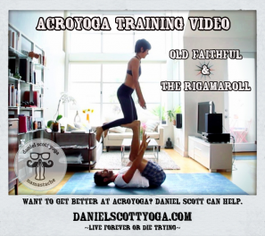 DSY_acroyoga_training_video_faithful_rigamaroll