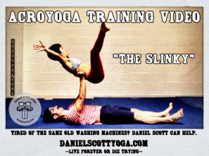 DSY_acroyoga_washing_machine_training_slinky