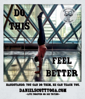 DSY_do_this_feel_better_teach_handstands_learn