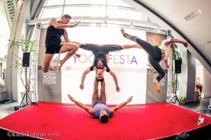 DSY_korea_yoga_festa_kick_kadri_kurgun