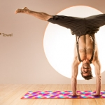 """""""Play Matters"""" at the yogitoes rExperience Lab"""