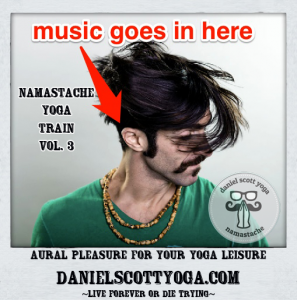dsy_namastache_yoga_train_vol3