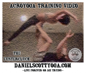 DSY-fustercluck-acroyoga-training-video