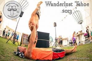 dsy-wanderlust-2013-teaser