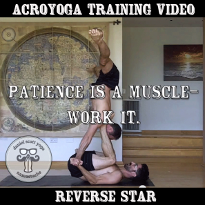DSY-acroyoga-training-video-reverse-star