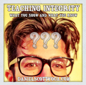 DSY-teaching-integrity