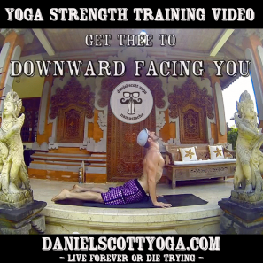 DSY-yoga-strength-training-video