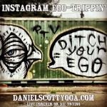 DanielScottYoga on Instagram