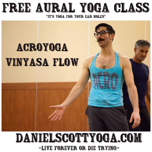 dsy-audio-class-acroyoga-solar-asana-sequence