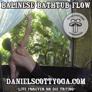 DSY-balinese-bathtub-yoga-flow