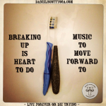 "Spotify Playlist: ""Heart Salve: Music to Move Forward to"""