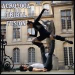 Paris Articulation