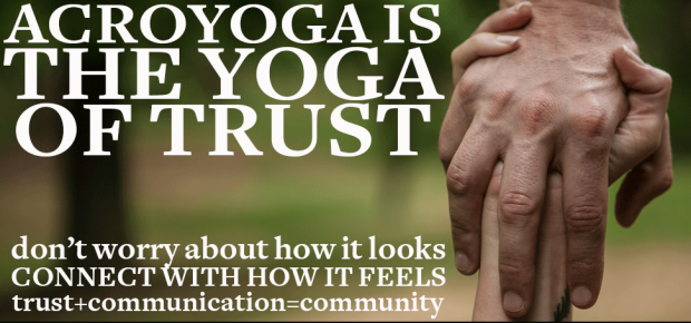 AcroYoga-Yoga-Trust-Banner-DSY-MAR-2015